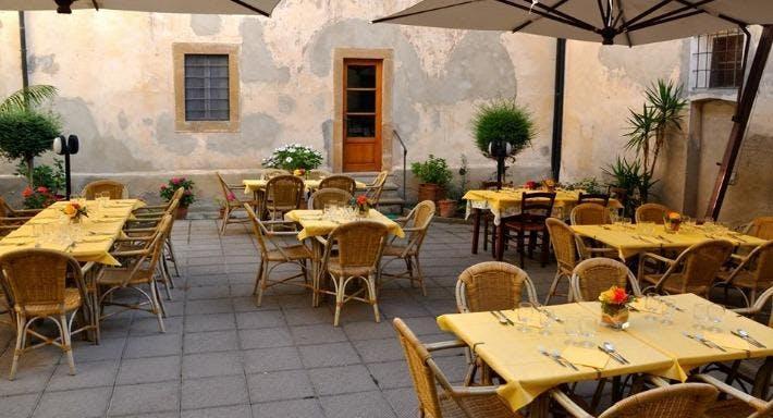 Il Focolare Firenze image 7