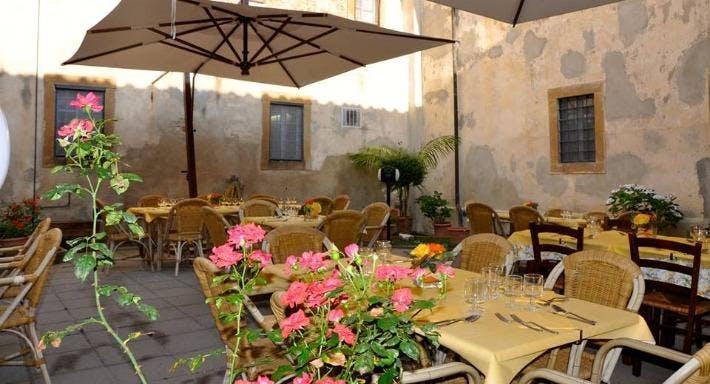 Il Focolare Firenze image 8