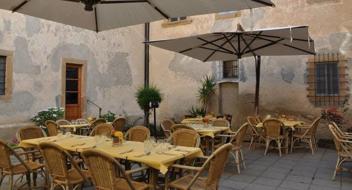 Il Focolare Firenze image 9