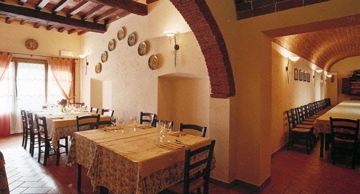 Il Focolare Firenze image 10