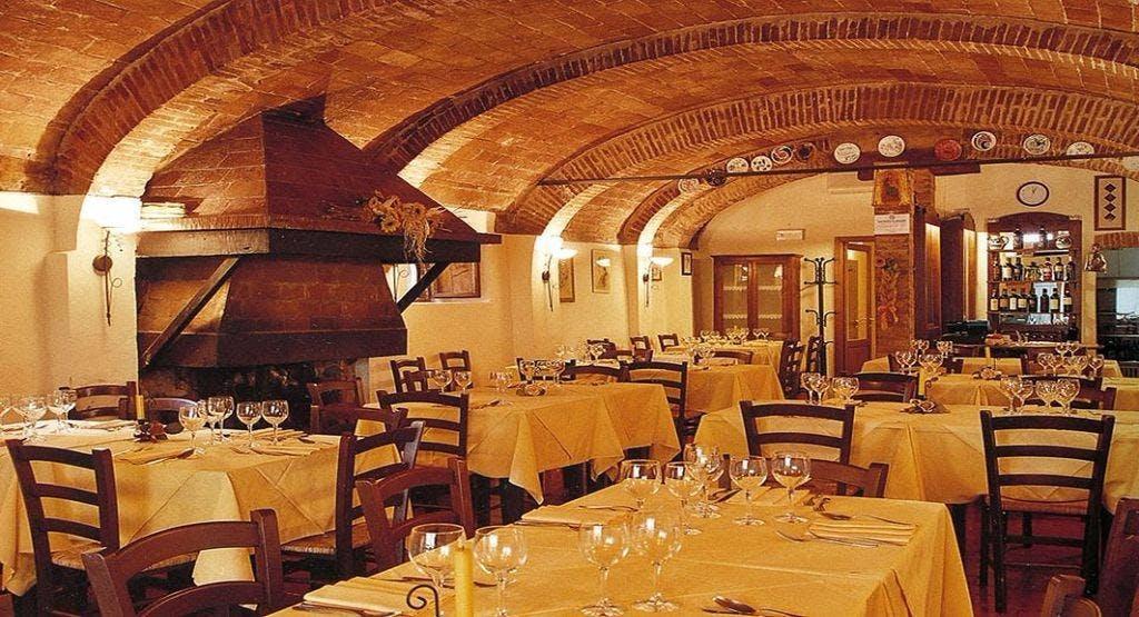 Il Focolare Firenze image 1