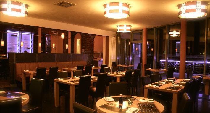 Oishii Sushi & Grill Troisdorf image 3