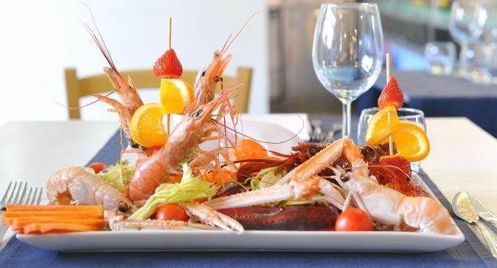 Pescato e mangiato Milano image 2