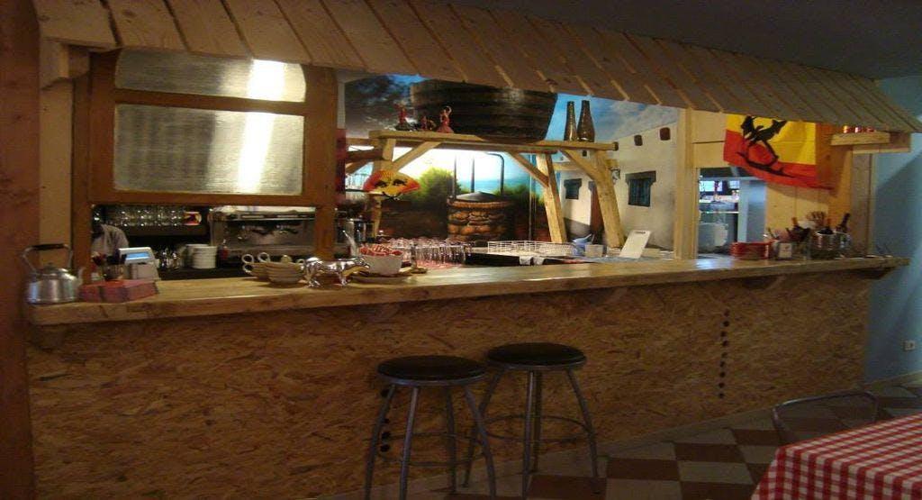 La Torera Restaurante Padova image 1