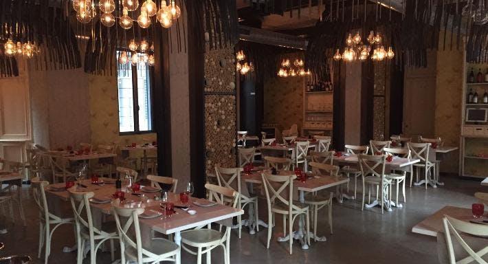 Mi-Cucina di Confine Milano image 2
