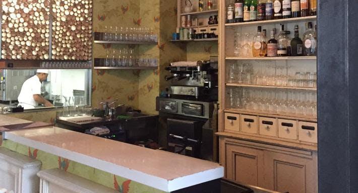 Mi-Cucina di Confine Milano image 3