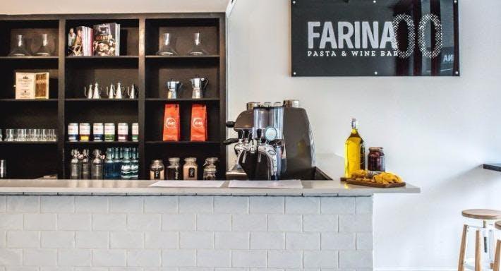 Farina 00 Pasta & Wine Adelaide image 4