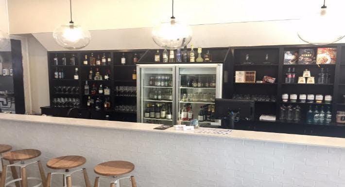 Farina 00 Pasta & Wine Adelaide image 7
