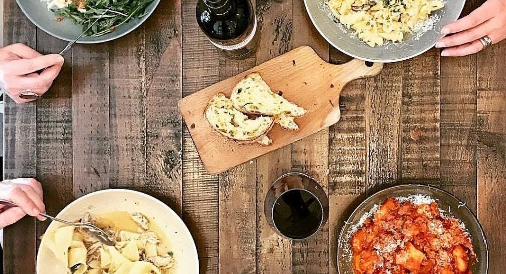 Farina 00 Pasta & Wine Adelaide image 1