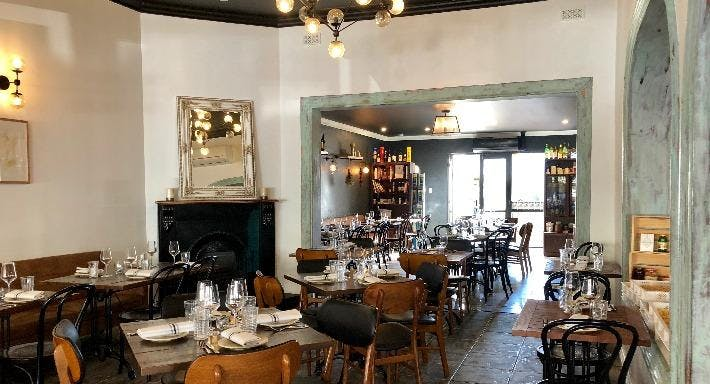 Farina 00 Pasta & Wine Adelaide image 3