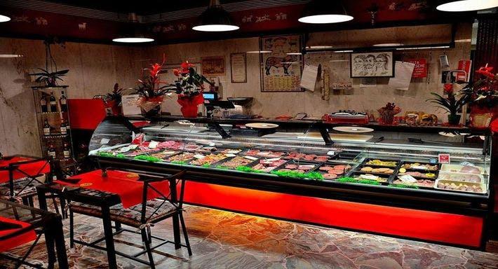 I love meat Torino image 3