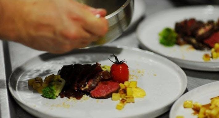 Restaurant Kozee