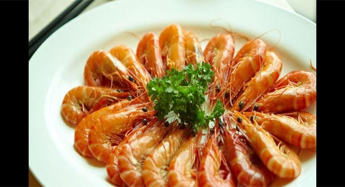 Kampong Chai Chee Restaurant - Changi Singapore image 11