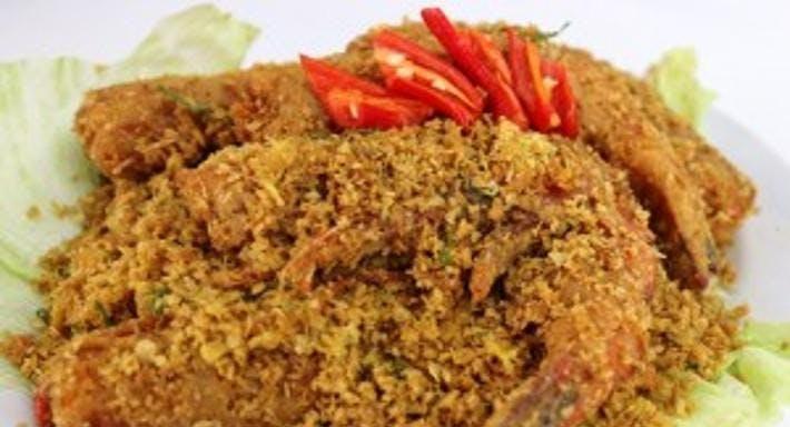 Kampong Chai Chee Restaurant - Changi Singapore image 9