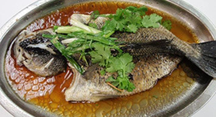 Kampong Chai Chee Restaurant - Changi Singapore image 8