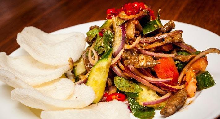 Rice Paper Vietnamese Cuisine Sydney image 5