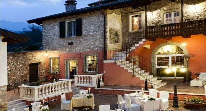Antica Cascina San Zago Salò image 11