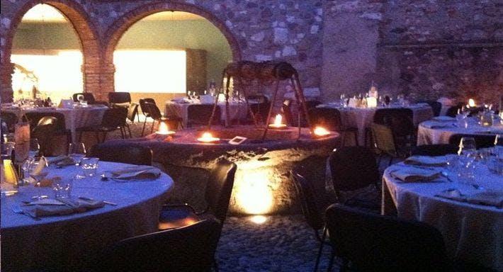 Antica Cascina San Zago Salò image 10