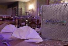 Restaurant Delhi Darbar in Dumbarton East, Dumbarton