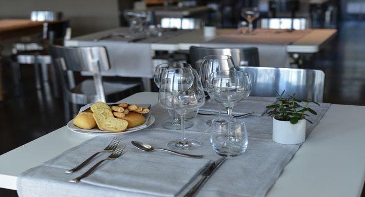 Chicco Coria One Restaurant Bergamo image 3