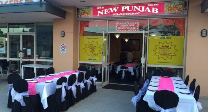 New Punjab Indian Springfield Brisbane image 2