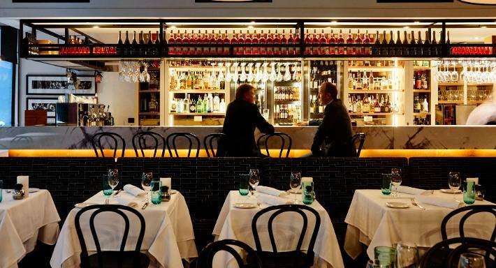 Cecconi's Flinders Lane Melbourne image 4