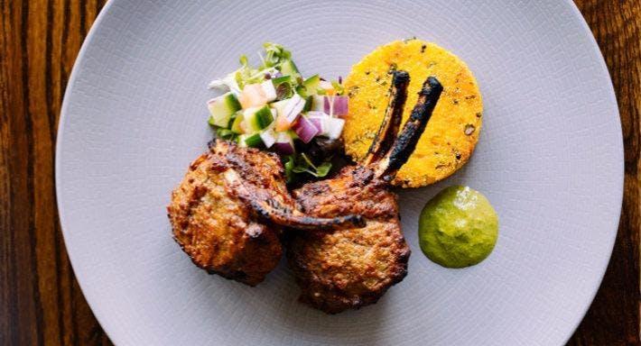 Sindhu Restaurant Marlow image 10