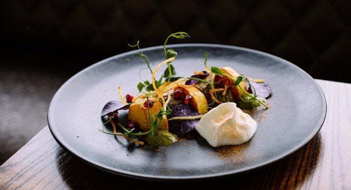 Sindhu Restaurant Marlow image 7
