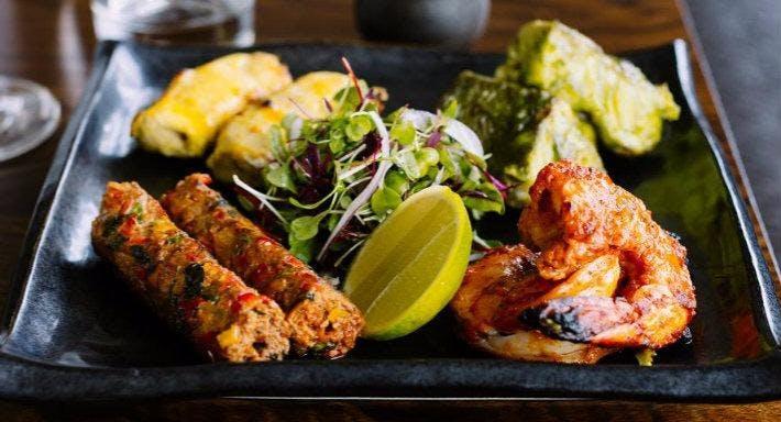 Sindhu Restaurant Marlow image 2
