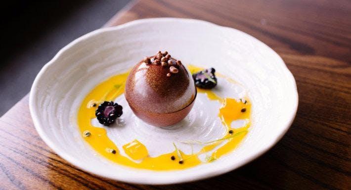 Sindhu Restaurant Marlow image 9