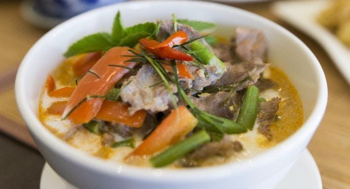 Somjai Thai Kitchen Melbourne image 2
