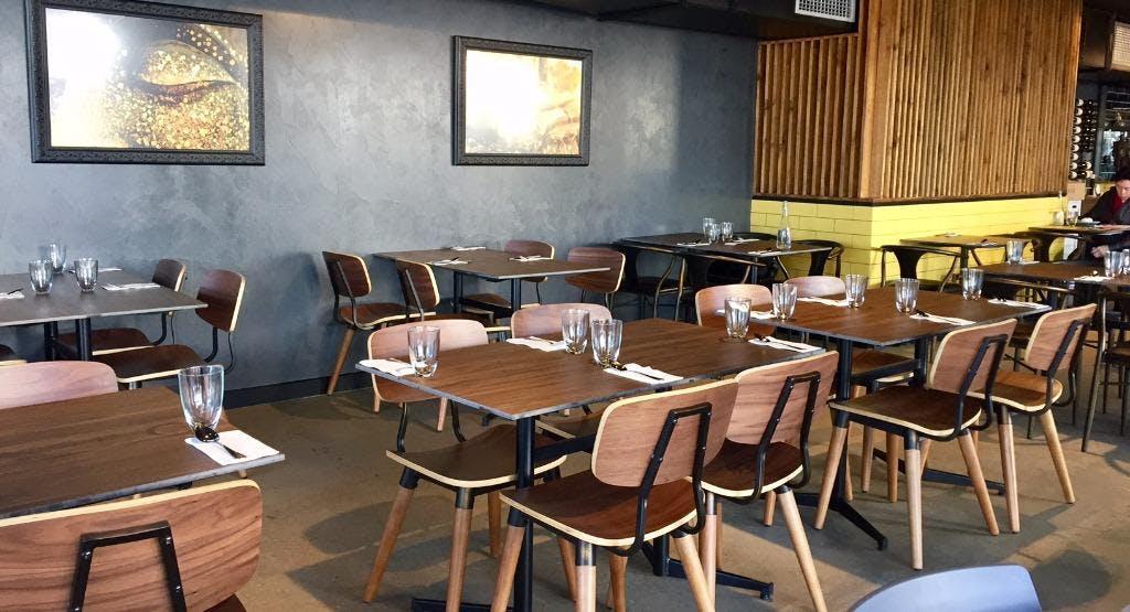 Zaep Tastes of Thailand Adelaide image 1