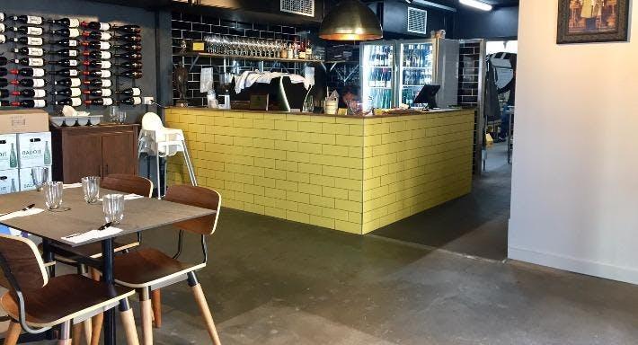 Zaep Tastes of Thailand Adelaide image 2