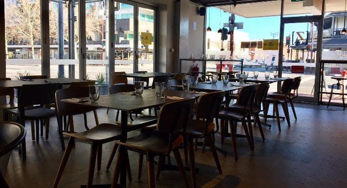 Zaep Tastes of Thailand Adelaide image 3