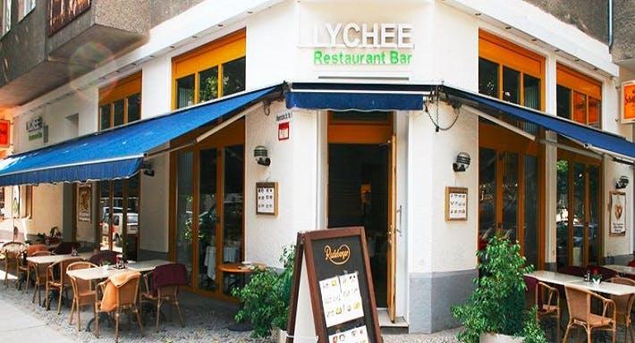 Lychee Restaurant & Bar Berlin image 6