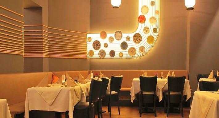 Lychee Restaurant & Bar Berlin image 2