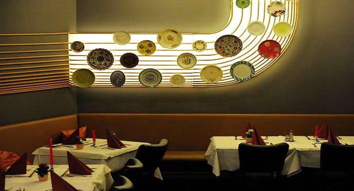 Lychee Restaurant & Bar Berlin image 3