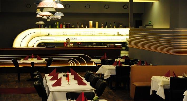 Lychee Restaurant & Bar Berlin image 5