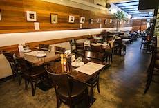 La Pizzaiola - Braddell Height's Estate (Jalan Riang)