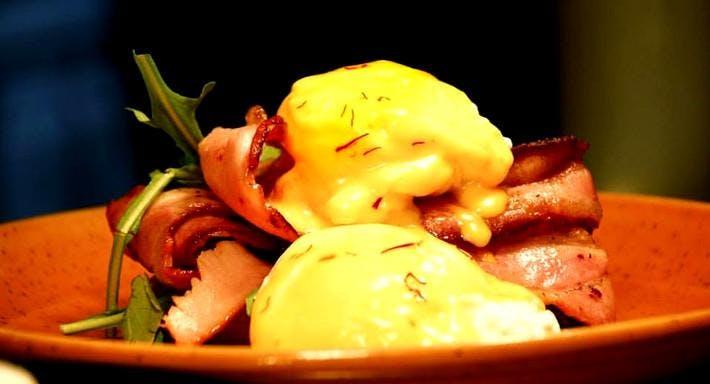 Stain Cafe Sydney image 2