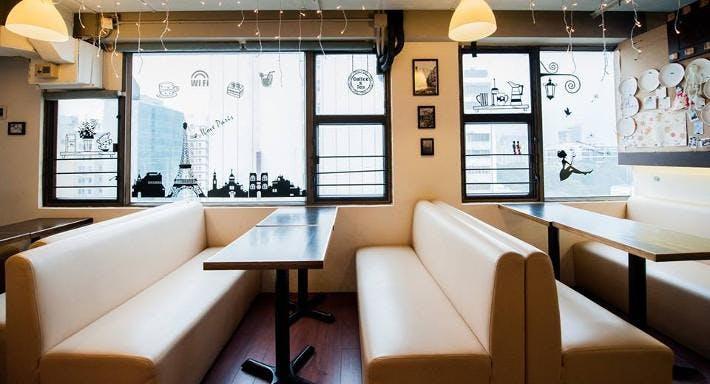 Pixel Café Hong Kong image 5