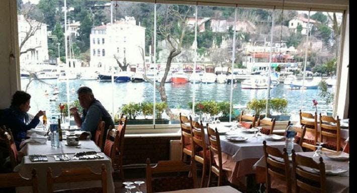 Filiz Restaurant