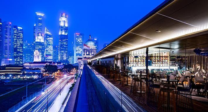 Aura Singapore image 3