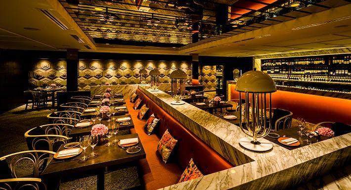 Aura Singapore image 2