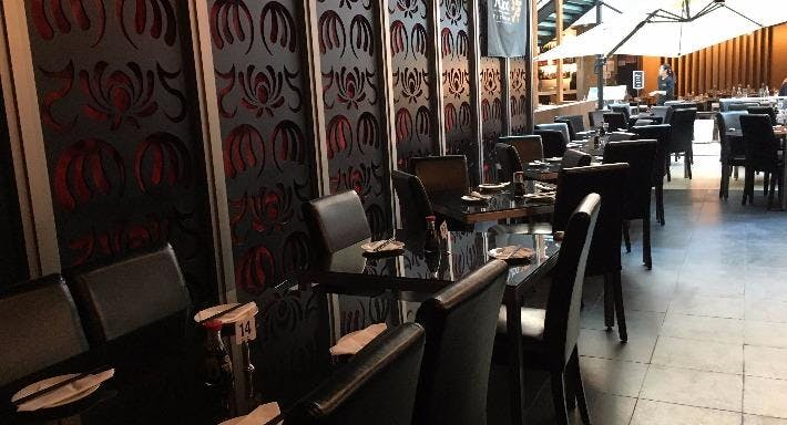 Yumei Japanese Restaurant Sydney image 3