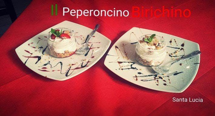 Il Peperoncino Birichino Napoli image 11