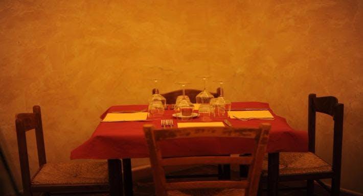 La Cucina Di Siro Firenze image 2