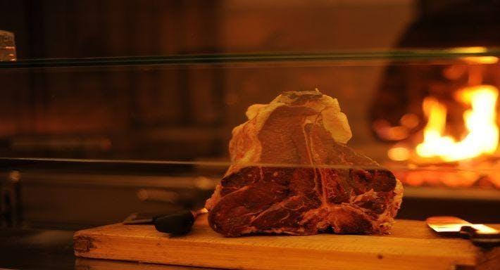 La Cucina Di Siro Firenze image 3