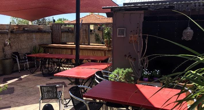 Cafe 58 Perth image 3