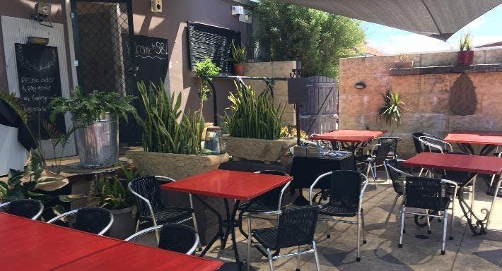 Cafe 58 Perth image 4